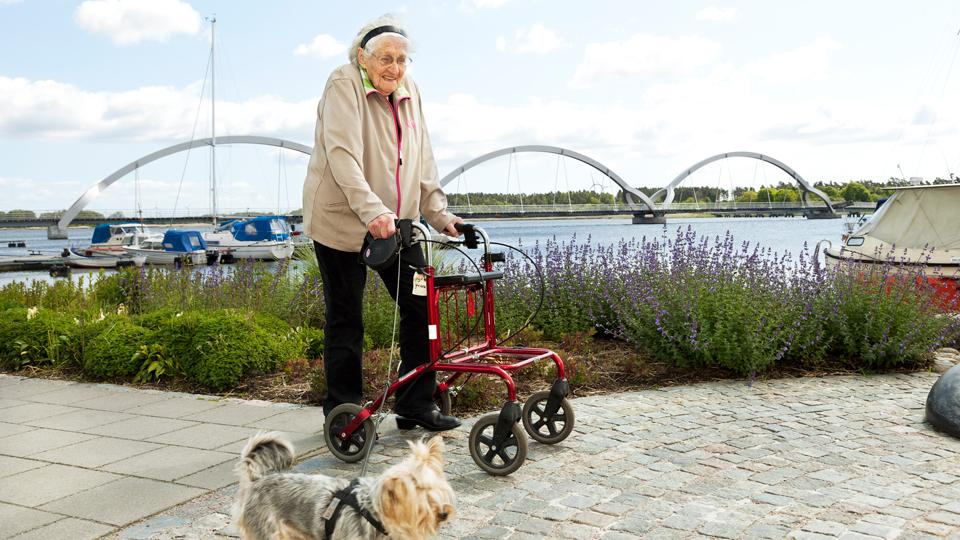sölvesborg mötesplatser för äldre